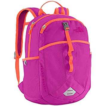 c2879dd70976 The North Face Youth Recon Squash Backpack ...