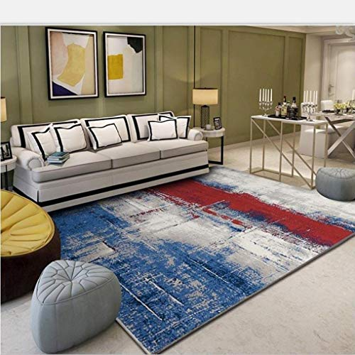 Infantil Fluffy Gebedskleed Alfombra Dormitorio Children Bedroom Vloerkleed Dywanik Rug for Living Room