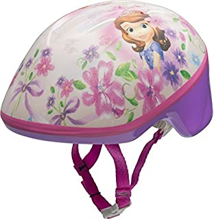 SS78929-2 Accessories Shimmer /& Shine Toddler Helmet Pacific Cycle Inc