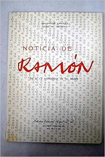 RAMÓN LAMONEDA, ÚLTIMO SECRETARIO GENERAL DEL P. S. O. E. ELEGIDO EN ESPAÑA EN 1935. POSICIONES POLÍTICAS, DOCUMENTOS, CORRESPONDENCIA: Amazon.es: VV. AA.: Libros