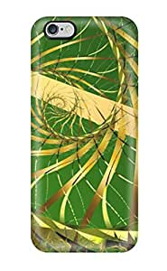 Case Cover Amazing New Tree / Fashionable Case For Iphone 6 Plus