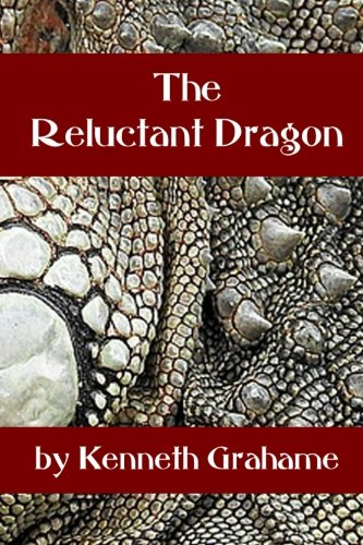 Read Online The Reluctant Dragon pdf