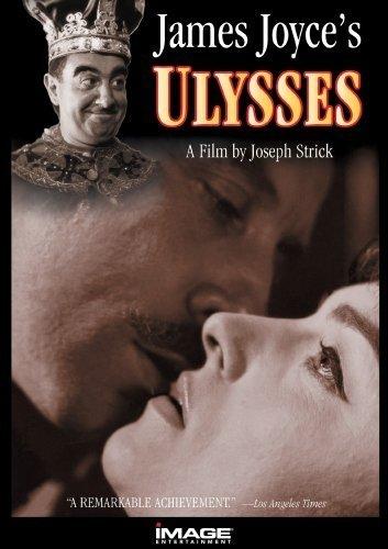 Ulysses by by B01GUPB6T2 Barbara Jefford Barbara B01GUPB6T2, MRlab:b9e4192a --- ijpba.info