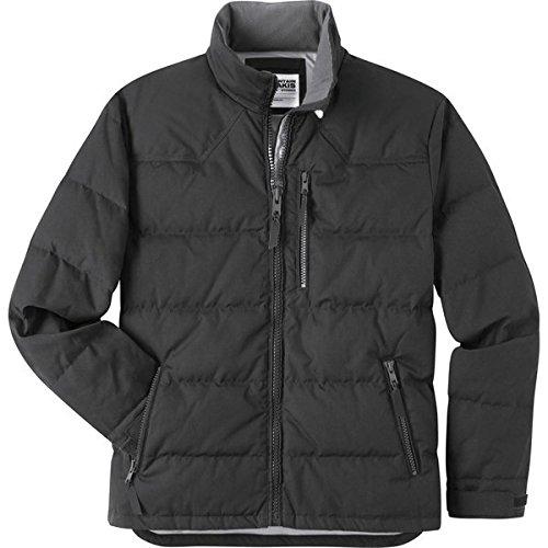 [マウンテンカーキス] メンズ ジャケット&ブルゾン Outlaw Down Jacket [並行輸入品] B07F2VTVMD XL