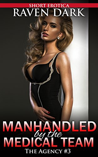 Women domination in bed manhandling