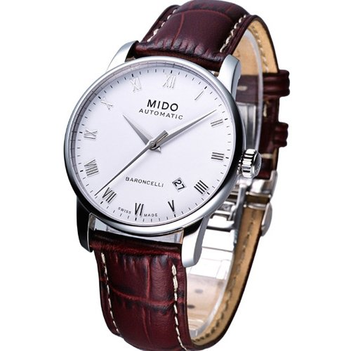 mido-baroncelli-leather-automatic-mens-watch-m86004268