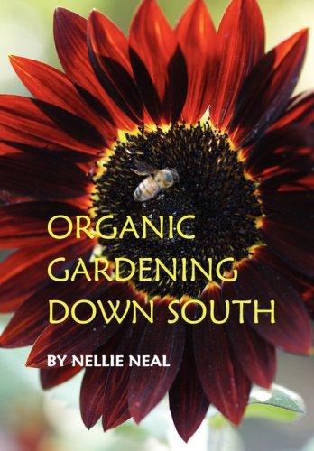 Organic Gardening Down South ebook