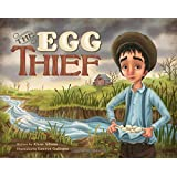 The Egg Thief