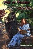 Lost Soul, Theresa Van Spankeren, 1499212313