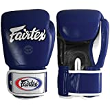 Fairtex-Boxing-Kickboxing-Muay-Thai-Style-Sparring-Gloves-Training-Punching-Bag-Mitts