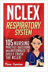 respiratory system practice test pdf
