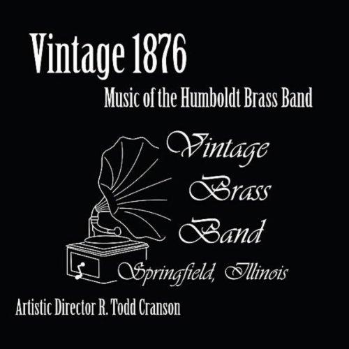 vintage 1876 - 3