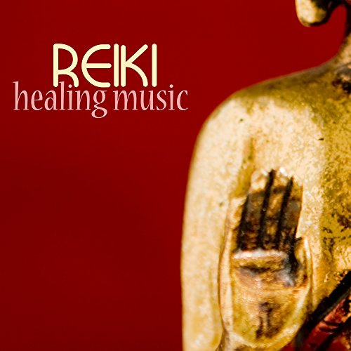 - Cd for Massage, Sound Therapy, Relaxation and Meditation ()