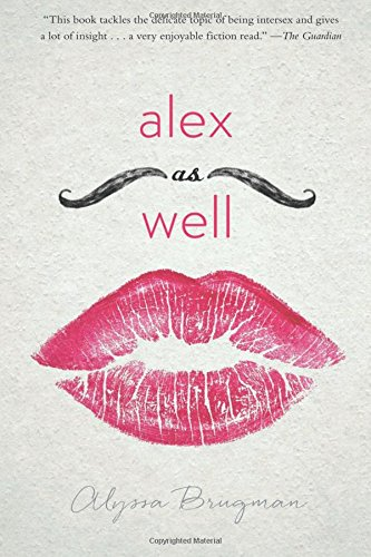 Download Alex As Well PDF