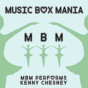 Kenny chesney mp3 download free.