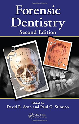 List of the Top 9 forensic dentistry you can buy in 2018