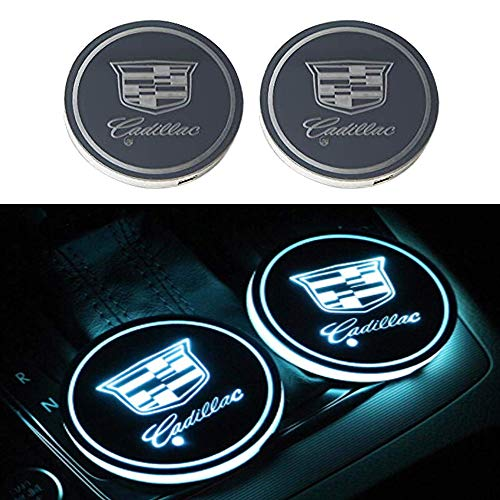 DIYcarhome Changing Luminescent Atmosphere Decoration product image