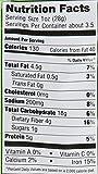 Peeled Snacks Peas Please - Sea Salt - 3.3 oz