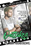 Outtakes (Hollywood Book 4)