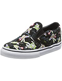 Amazon.com: Vans - Sneakers / Shoes: Clothing, Shoes & Jewelry