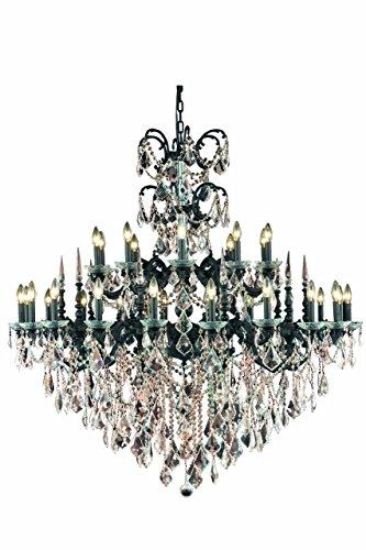 Elegant Lighting Athena 53