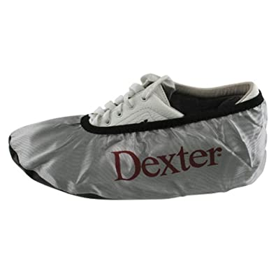 Shoe Cover (set of 2) Medium