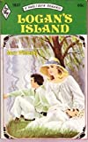 img - for Logan's Island #1827 book / textbook / text book