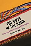 Boys in the Band, The  Flashpoints of...