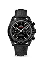Omega Moonwatch Omega Co-axial Chronograph 44.25 Mm 311.92.44.51.01.003 by Omega 311.92.44.51.01.003
