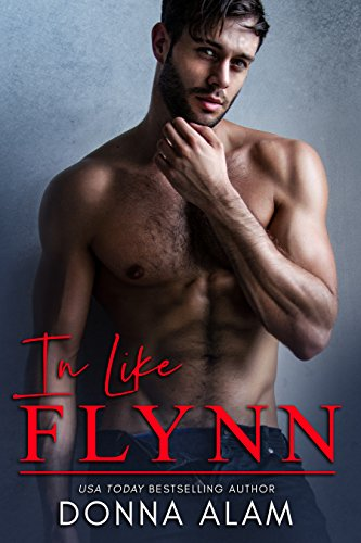 In Like Flynn cover