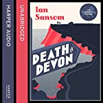 Death in Devon (The County Guides) | Ian Sansom