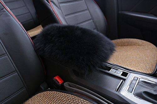 universal car armrest cover - 7