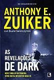 As Revelações de Dark - Volume 3