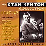 The Stan Kenton Collection 1937-47