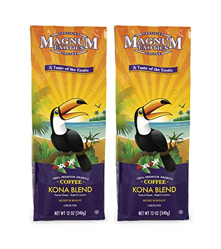 kona iced coffee - 7