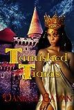 Tarnished Tiaras