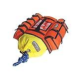 RNR Saddle Bag Organizer 12087