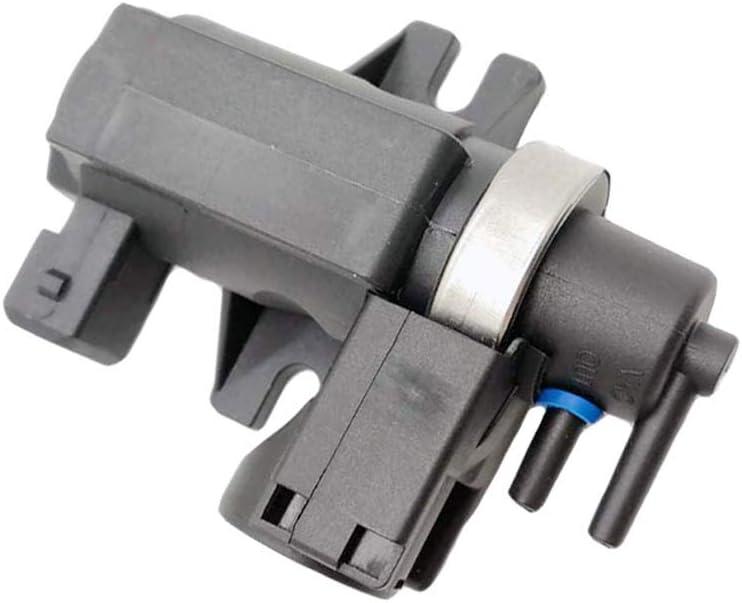 OKAY MOTOR Turbocharger Turbo Boost Solenoid Valve for BMW X1 X5 X6 335i 535i 135i 328i 528i 320i N55 3.0L 11747626351