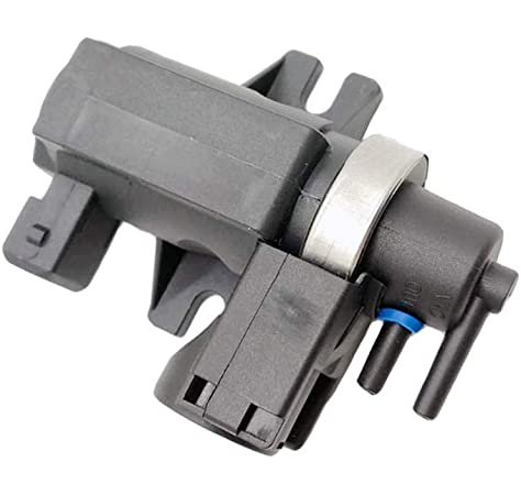 NEW Turbocharger Boost Solenoid for BMW 320i 328i xDrive 528i 550i GT 640i 650i 740Li 750Li M5 11747626351