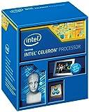 Intel Celeron G1850 - 2.9 GHz - 2 c