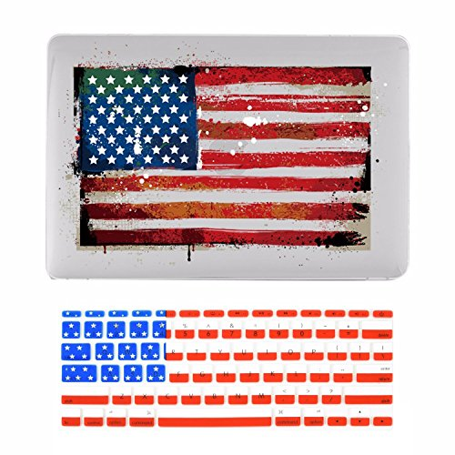 TOP CASE National Graphics Compatible
