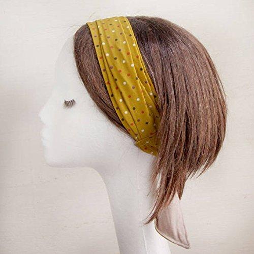 Amazon.com  Head scarf 9dac360a1db