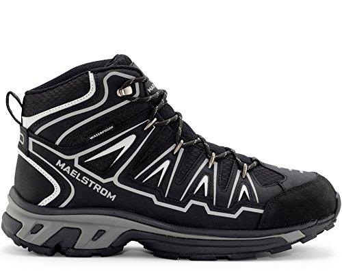 Maelstrom Men Hiking Boots