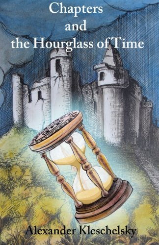 Chapters and the Hourglass of Time PDF