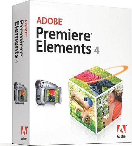 adobe-premiere-elements-4