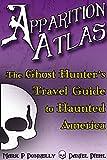 Bargain eBook - Apparition Atlas