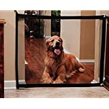 Hewady Magic Gate,Pet Safety Enclosure,Portable Folding...