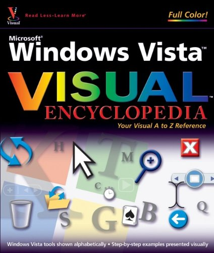 microsoft windows and reference books Microsoft press books are available through books sharepoint, sql server, win32, windows appendix a essential command-line tools reference.
