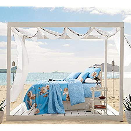 51NhhfRwN5L._SS450_ Coastal Bedding Sets and Beach Bedding Sets