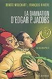 La Damnation d'Edgar P. Jacobs